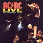 AC/DC - AC/DC Live (Collector's Edition) CD1
