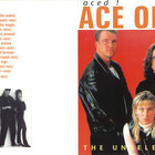 Ace Of Base - Aced! (Unreleased Mixes)