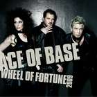 Ace Of Base - Wheel Of Fortune (CDM)