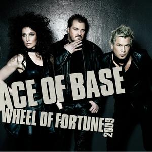 Wheel Of Fortune (CDM)