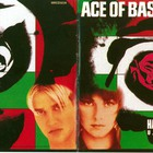 Ace Of Base - Happy Nation (US Version)