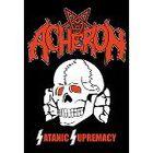 Satanic Supremacy (Demo)