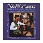 Acker Bilk - Acker Bilk Plays Lennon & Mccartney