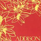 Addison - EP
