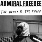 The Honey & The Knife