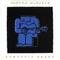Adrian Gurvitz - Acoustic Heart