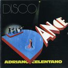 Disco Dance (Vinyl)