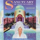 Aeoliah - SANCTUARY OF REJUVENATION: Music For Spas