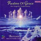 Aeoliah - Realms Of Grace