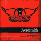 Aerosmith - Collections