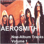 Aerosmith - Non LP Tracks. Disc 1