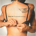 Aerosmith - Young Lust: The Aerosmith Anthology (Left Disc)