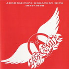 Aerosmith - Greatest Hits 1973 - 1988