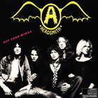 Aerosmith - Get Your Wings (Vinyl)