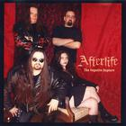 Afterlife - The Negative Rapture