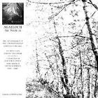 Agalloch - The White (EP)