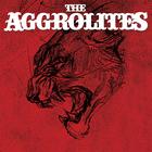 Aggrolites - The Aggrolites