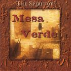 The Spirit Of Mesa Verde