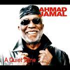 Ahmad Jamal - A Quiet Time