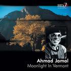 Ahmad Jamal - Moonlight In Vermont