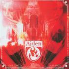 Aiden - Our Gangs Dark Oath