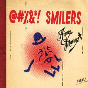 Smilers