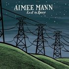 Aimee Mann - Lost In Space (SE) CD2
