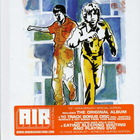 Air - Moon Safari (10th Anniversary Special Edition) CD1