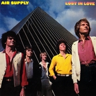 Air Supply - Lost In Love (Vinyl)