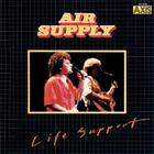 Air Supply - Life Support (Vinyl)