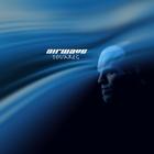 Airwave - Touareg CD1