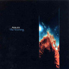 Aisles - The Yearning