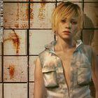 Silent Hill 3 Soundtrack