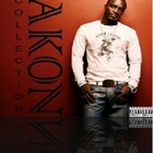 Akon - Collection