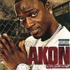 Akon - In My Ghetto Vol.2