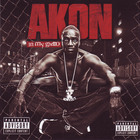 Akon - In My Ghetto (Bootleg)
