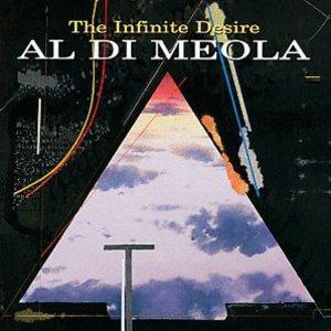 The Infinite Desire