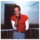 Al Jarreau - Glow
