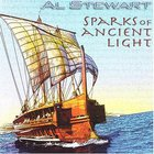 Al Stewart - Sparks of Ancient Light