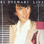 Al Stewart - Indian Summer (Live)