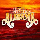 Alabama - Songs Of Inspiration
