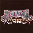 Alabama - The Farewell Tour