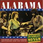 Alabama - 18 Great Songs