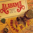 Alabama - Greatest Hits III