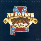 Alabama - My Home's In Alabama (Remastered 2016)