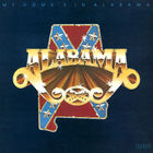 Alabama - My Home's In Alabama (Vinyl)