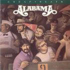 Alabama - Cheap Seats