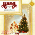 Alabama - Christmas Volume II