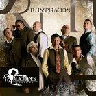 Alacranes Musical - Tu Inspiracion