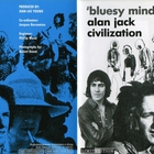 Bluesy Mind